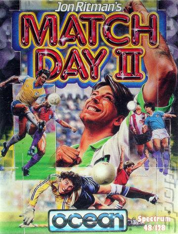 matchday2