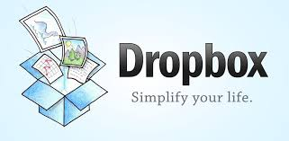 Dropbox como alojamiento webdirecto
