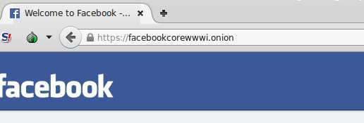 facebookanon