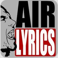 airlyrics1