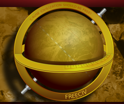 Freeciv: Estrategia desde el navegador…