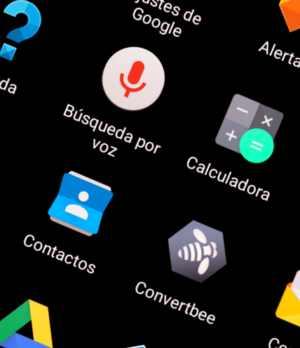 5 alternativas a Google PlayStore