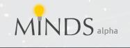 Minds, red social libre ytransparente