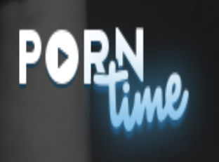 PornTime, porno gratis en streaming