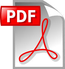 3 formas de reducir el peso de unPDF