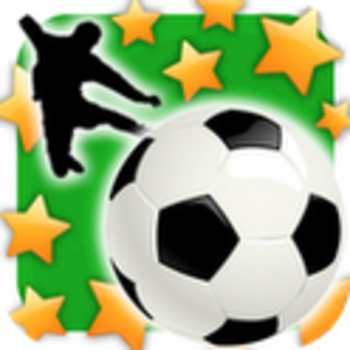 New Star Soccer: Fútbol en tusmartphone