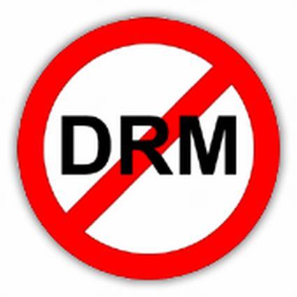 Hoy 3 de Mayo, Día Mundial contra elDRM