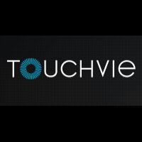 Touchvie, las películas y series no serán lomismo