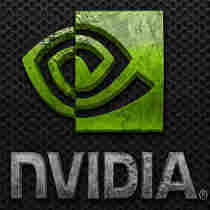 Debian: Instalar gráfica Nvidia con driversprivativos
