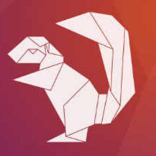 Ubuntu: sus curiosos nombres deversiones
