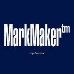 MarkMaker, creando un logoonline