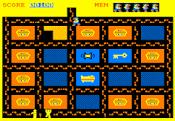 Mi Vida en Juegos #1: Oh Mummy!!