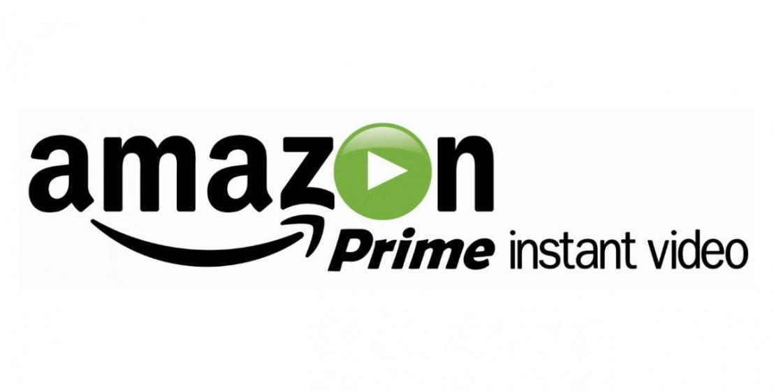 Probando Amazon PrimeVideo