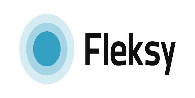 Fleksy, un teclado muy personalizable para nuestromóvil