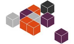 Instalando paquetes Snap en Linux Mint18